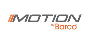 Motion by Barco
