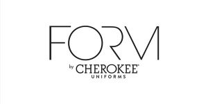 Form by Cherokee